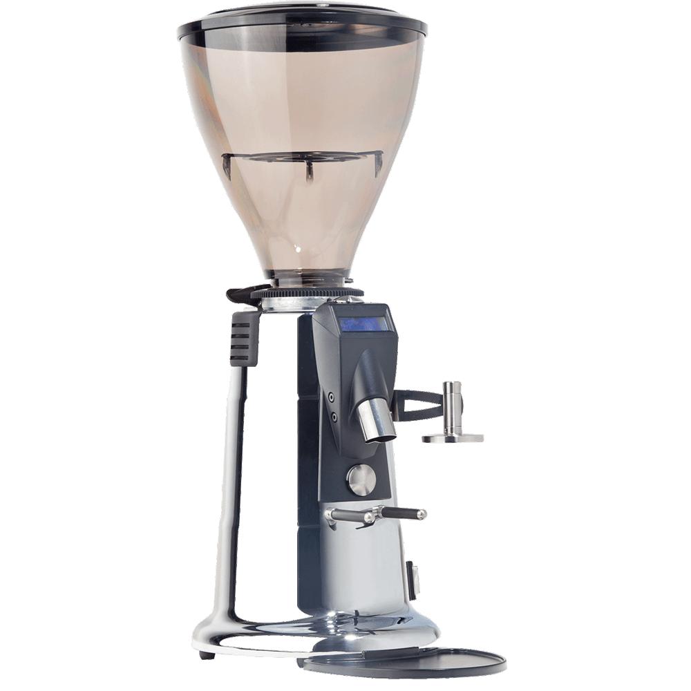 Espressomolen CXD