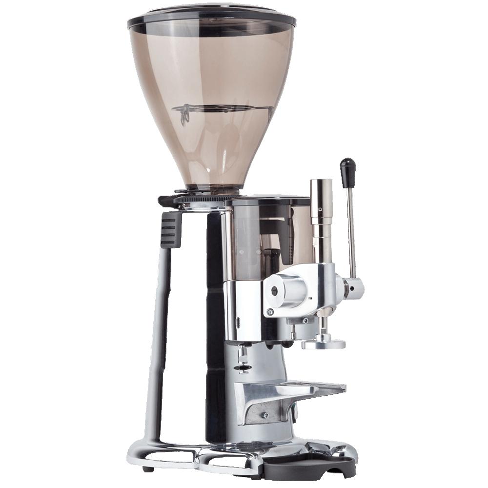 Espressomolen CXT