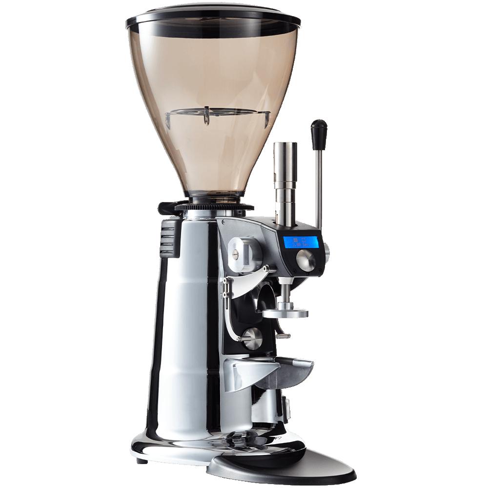 Espressomolen CXDT