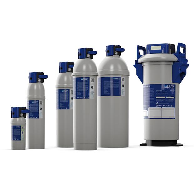 Coffema Waterfilter